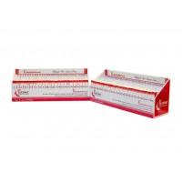 RxMediaPharma® RxEtiket® Komple Etiket Seti