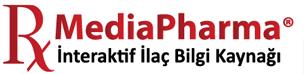 RxMediaPharma®